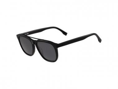 Lacoste sunčane naočale - Lacoste L822S-001