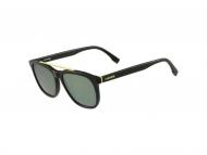 Lacoste sunčane naočale - Lacoste L822S-315