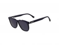 Lacoste sunčane naočale - Lacoste L822S-424