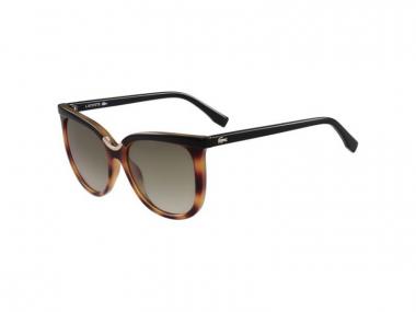 Lacoste sunčane naočale - Lacoste L825S-214