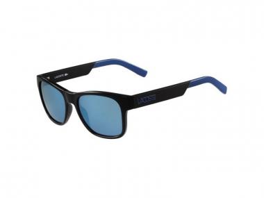 Lacoste sunčane naočale - Lacoste L829S-001