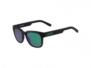 Lacoste sunčane naočale - Lacoste L830S-004