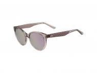 Panthos / Tea cup sunčane naočale - Lacoste L831S-662