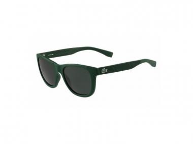 Lacoste sunčane naočale - Lacoste L848S-315