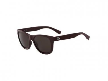 Lacoste sunčane naočale - Lacoste L848S-604