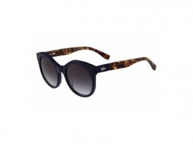 Lacoste sunčane naočale - Lacoste L851S-424