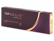 TopVue Elite+ (10 kom leća) - Stariji dizajn