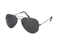 Sunčane naočale Alensa Pilot Ruthenium
