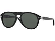 Persol sunčane naočale - Persol PO0649 95/31