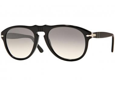 Persol sunčane naočale - Persol PO0649 95/32