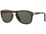 Persol sunčane naočale - Persol PO0714 108/58