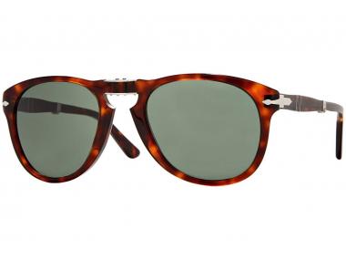 Persol sunčane naočale - Persol PO0714 24/31
