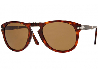 Persol sunčane naočale - Persol PO0714 24/57