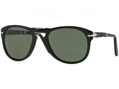 Persol sunčane naočale - Persol PO0714 95/58