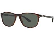 Persol sunčane naočale - Persol PO3019S 24/31
