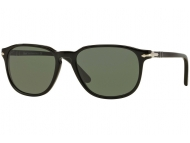 Persol sunčane naočale - Persol PO3019S 95/31