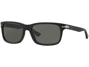 Persol sunčane naočale - Persol PO3048S 900058