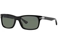 Persol sunčane naočale - Persol PO3048S 95/31