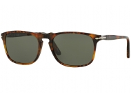 Persol sunčane naočale - Persol PO3059S 108/58