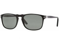 Persol sunčane naočale - Persol PO3059S 95/31