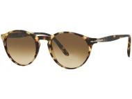 Persol sunčane naočale - Persol PO3092SM 900551