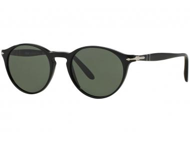 Persol sunčane naočale - Persol PO3092SM 901431