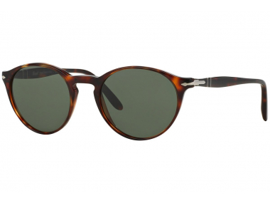Persol sunčane naočale - Persol PO3092SM 901531