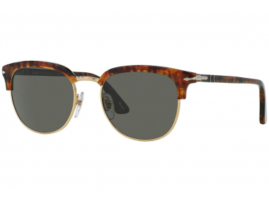 Clubmaster sunčane naočale - Persol PO3105S 108/58