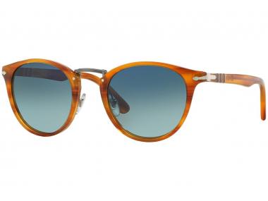 Persol sunčane naočale - Persol PO3108S 960/S3
