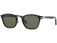 Persol sunčane naočale - Persol PO3110S 95/58