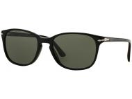 Persol sunčane naočale - Persol PO3133S 901458
