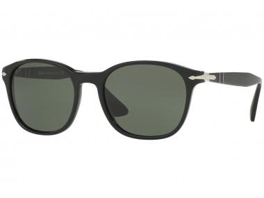 Persol sunčane naočale - Persol PO3150S 95/31