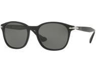 Persol sunčane naočale - Persol PO3150S 95/58
