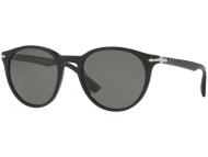 Persol sunčane naočale - Persol PO3152S 901458
