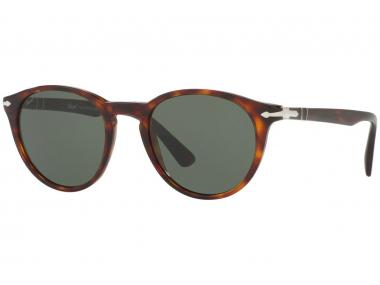 Persol sunčane naočale - Persol PO3152S 901531