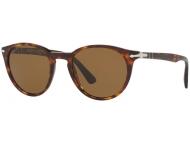 Persol sunčane naočale - Persol PO3152S 901557