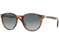 Persol sunčane naočale - Persol PO3152S 901671