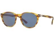 Persol sunčane naočale - Persol PO3152S 904356