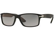 Persol sunčane naočale - Persol PO3154S 104171