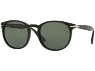 Persol sunčane naočale - Persol PO3157S 95/31