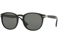 Persol sunčane naočale - Persol PO3157S 95/58