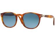 Persol sunčane naočale - Persol PO3157S 96/Q8