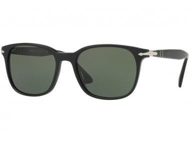 Persol sunčane naočale - Persol PO3164S 95/31