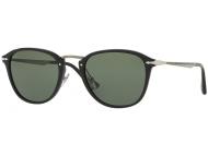 Persol sunčane naočale - Persol PO3165S 95/31