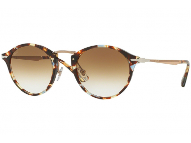 Persol sunčane naočale - Persol PO3166S 105851