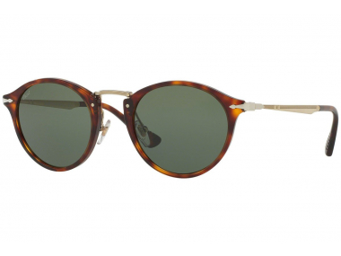 Persol sunčane naočale - Persol PO3166S 24/31