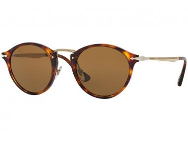 Persol sunčane naočale - Persol PO3166S 24/57