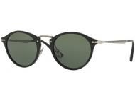 Persol sunčane naočale - Persol PO3166S 95/31
