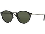 Persol sunčane naočale - Persol PO3166S 95/58