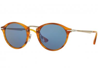 Persol sunčane naočale - Persol PO3166S 960/56